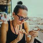 Finanztipps für die Reise – was sollte man beachten?