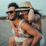 Partyurlaub in Spanien: Mallorca, Barcelona oder doch lieber Ibiza?