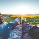 Sommerferien zuhause – Urlaub auf Balkonien: Ideen gegen Langeweile