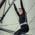 Outdo Yourself Wettbewerb: Wohin geht die Reise unserer Gewinner?