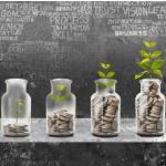 Weltspartag - Daten und Fakten rund ums Sparen