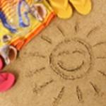 Mit Xpresscredit Ihren Sommerurlaub planen