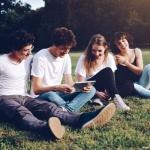 Spartipps für Studenten und fürs Studium