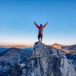 Wie man eine Chance optimal nutzt - so verwirklichst du deine Träume